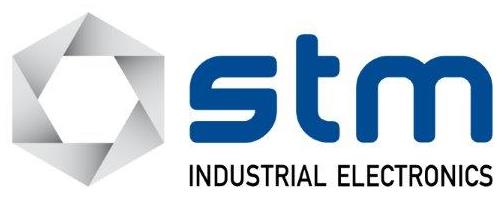 STM PRODUCTS SRL